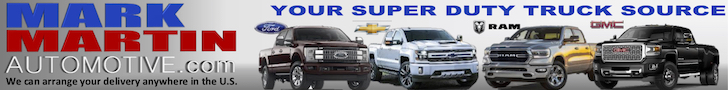 Sponsor 1023