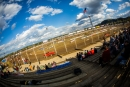 Portsmouth is staged for Saturday's $100,000-to-win DTWC finale. (heathlawsonphotos.com)