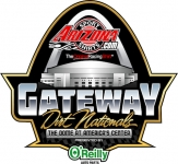 Dirt on Dirt :: All Late Models  All the Time  -