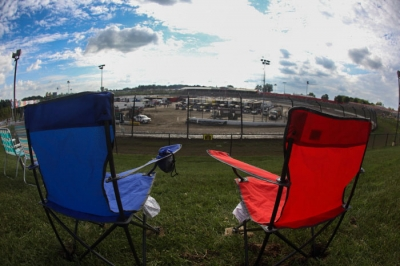 Your seat is waiting at Eldora. (heathlawsonphotos.com)