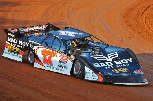 Sheppard Race Cars Ga