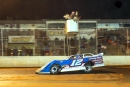 Ashton Winger takes the April 20 checkers at Whynot Motorsports Park in Meridian, Miss., for his first career Mississippi State Championship Challenge Series victory. (foto-1.net)