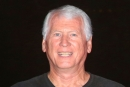 Jim Kuntz died May 15 at age 71 after suffering a brain aneurysm. The Arkadelphia, Ark., engine builder provided title-winning powerplants for several Dirt Late Model drivers. (woodyhamptonphotos.com)