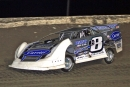 Timothy Culp earned $2,500 May 29 at Greenville (Miss.) Speedway for a victory on the Mississippi State Championship Challenge Series. (Best Photography)