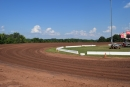 Lernerville awaits Saturday's $30,000-to-win finale. (DirtonDirt.com)