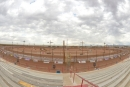 A look at Arizona Speedway in Queen Creek before the fifth round of the Keyser Manufacturing Wild West Shootout. (photofinishphotos.com)
