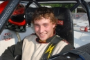 Brandon Thirlby was among the 56 entrants at Merritt's Who 55 in 2007. (DirtonDirt.com)
