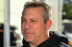 Dirtwire photo